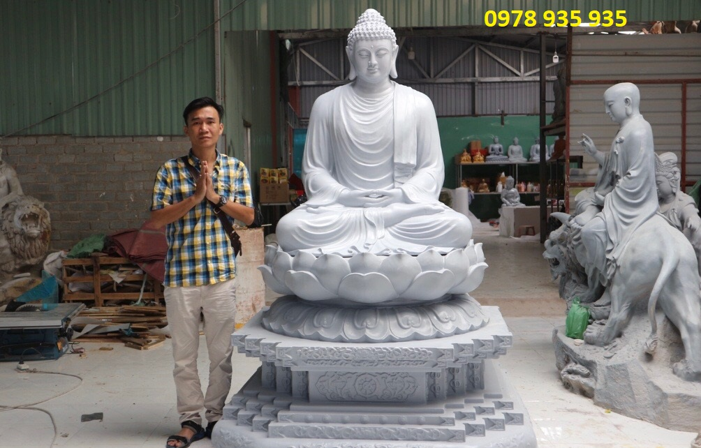tuong-phat-thich-ca-ngoi-bang-da-nbstone005