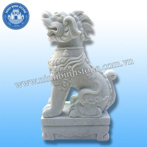 Mẫu nghê đá đẹp từ Ninh Bình Stone