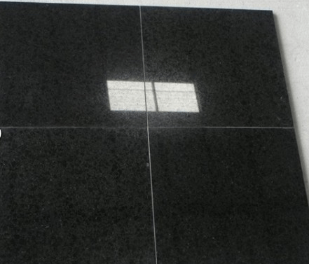 Đá Bazan đen và các ứng dụng trong công trình xây dựng