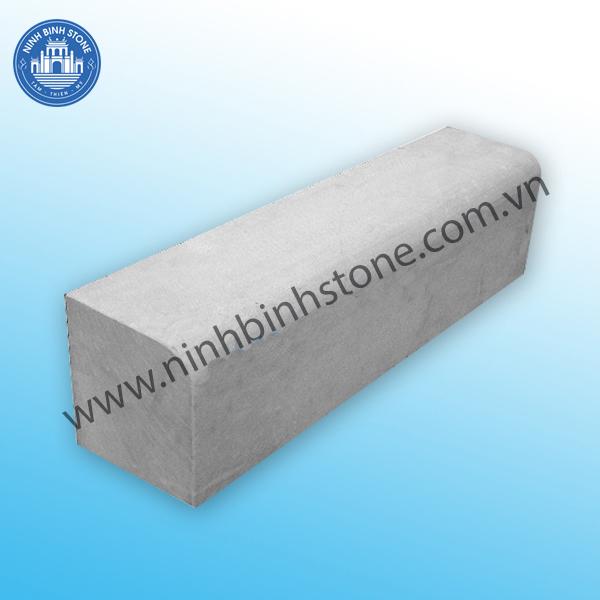 Bật mí cách lựa chọn đá bó vỉa granite