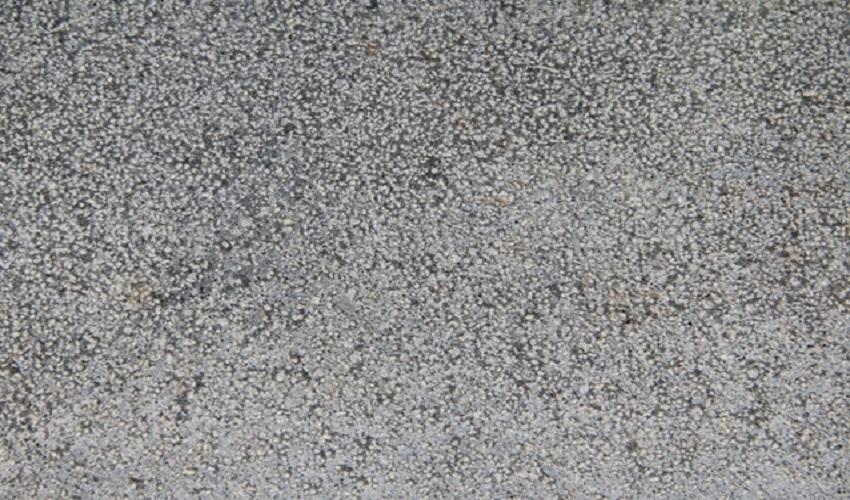 Những điều bạn chưa biết về đá bazan băm mặt