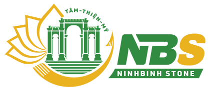 Ninh Binh Stone